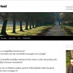 therapeut_serge_van_heel